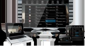 neotv-interactive-tv1