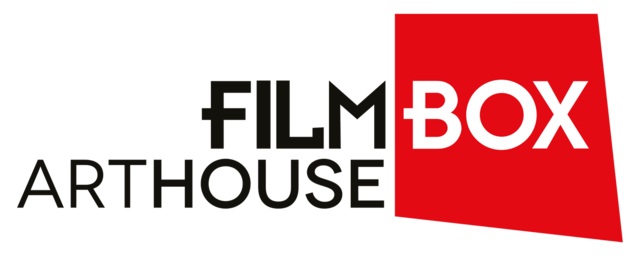 Filmbox_arthouse_pl