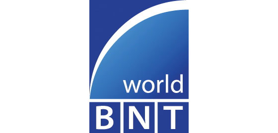 bnt_world
