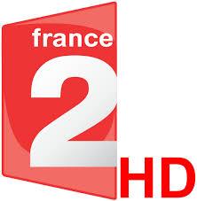 france-2-hd