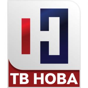 tv-nova