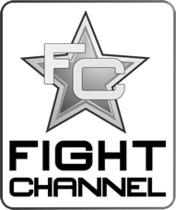 176px-Fight_Channel_official_logo