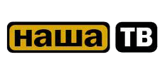 48169_logo_nasha