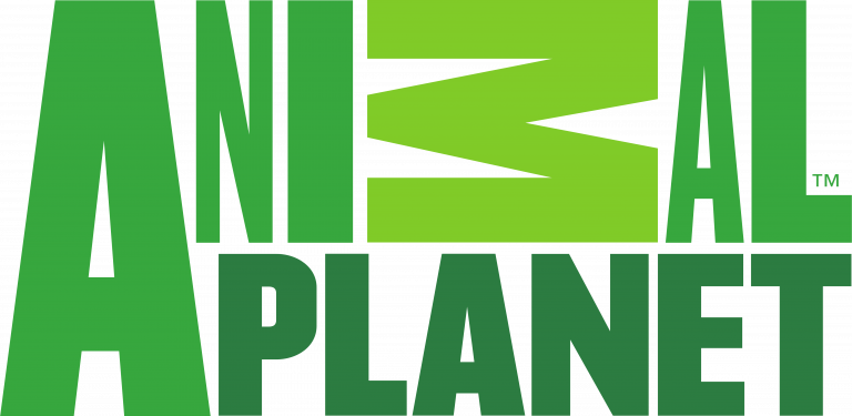 Animal_Planet_channel_logo_green