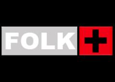 Folk Plus