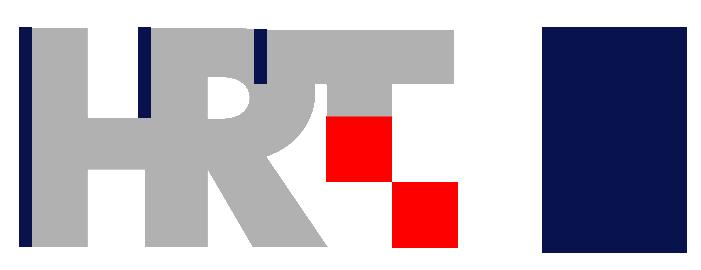 HRT3_Logo_aktuell