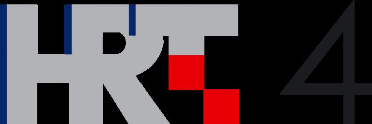 HRT4-logo