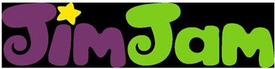 JimJam-_logo_new3