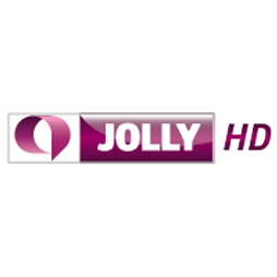 Jolly HD