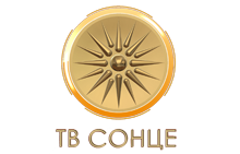 Logo-TV-SONCE-transparentno