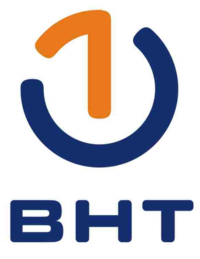 Logo_of_BHT_1_(2003-2012)