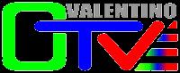 Logo_of_OTV_Valentino