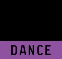 MTV_Dance_2011
