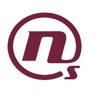 NovaS_logo