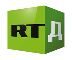 RTD-TV-logo