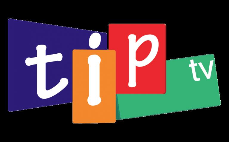 Tip_TV_alb