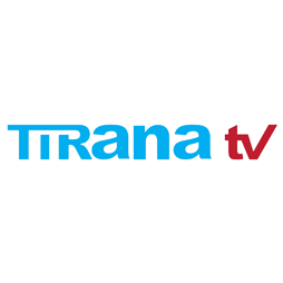 Tirana TV