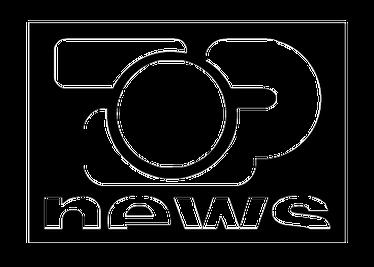 Top-news-logo
