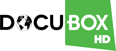 docubox-logo