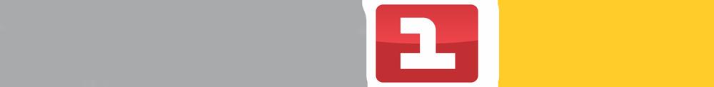 elta1-hd-logo