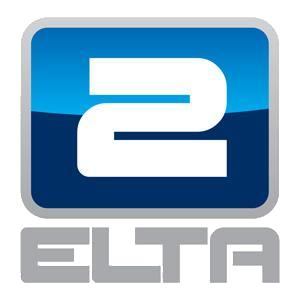 elta2-logo