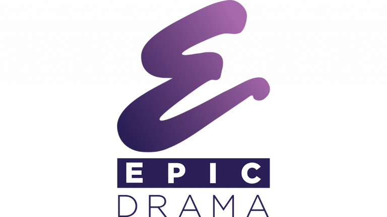 epic_drama_wide