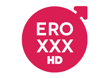 eroxxx_hd_tv_channel_live