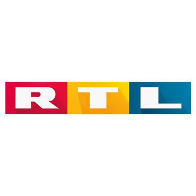 rtltelevision_400x400