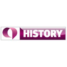 tring-histori