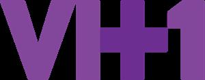 vh1-logo-E4012A286E-seeklogo.com