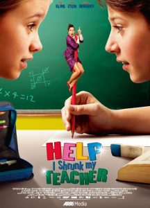 HELP_I_Shrunk_My_Teacher_poster