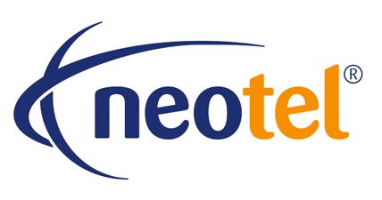 neotel.mk